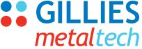 Gillies Metaltech