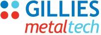 Gillies Metaltech
